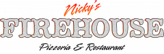 Nicky's Firehouse Pizzeria And Restaurant